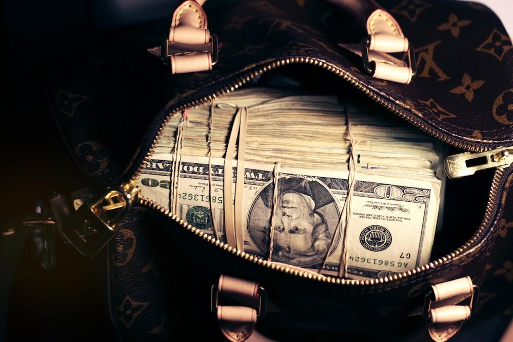 Самые доходные и полезные действия для предпринимателя