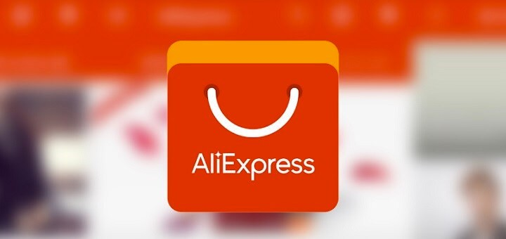 как заработать на партнерке АлиЭкспресс