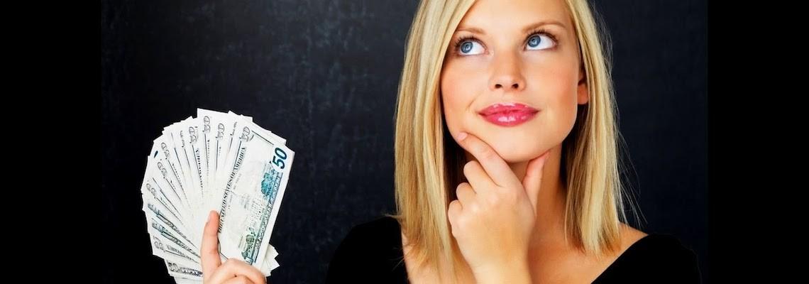 Как и сколько можно заработать на Forex: советы начинающим