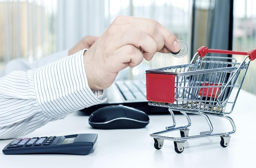Перепродажа товаров как бизнес: с чего начать